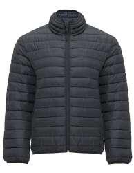 Finland Jacket L Ebony 231